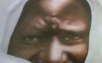 19 juillet 1927: le rappel à Dieu d'Ahmadou Bamba Mbacké, fondateur du mouridisme (images)