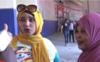 Égyptiens, Gambiens, Somaliens…à fond derrière les Lions