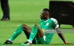 """PHOTOS - Finale Sénégal-Algérie (0-1): Les """"Fennecs"""" brisent le rêve des """"Lions"""""""