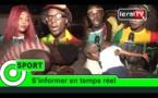 Les sénégalais réagissent après la défaite face à l'Algérie... !