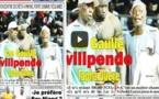 """VIDEO - De Gaulle vilipende Tapha Guèye : """"il m'a réclamé 500.000 F pour aider Boy Niang..."""" + Revue de presse de l'Arène"""