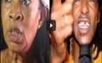 VIDEO - 10.000 problèmes très remonté contre Selbé NDOM et Ahmed AIDARA