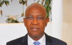 VIDEO - Le quartier de Liberté 6 extension ou habite Serigne Mbaye Thiam ministre de l'Eau, manque...d'eau depuis des mois !