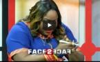 TFM REPLAY - Face2Face - Invité : IBRAHIMA NDOYE - 21 Juillet 2019