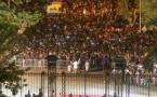 Sénégal, une société moralement perturbée...?