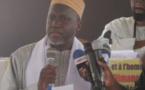 "VIDEO - JOURNÉE XEEX MBON Gi: Intervention de l'imam Kanté: ""Lutax nu plainte ma, suma baaloo wornaa l'Islam..."""