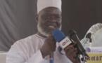 JOURNÉE XEEX MBON Gi » L'intervention De L'imam Mbaye Niang, Puso Bi Dunu Nangu Mu Reeree Ci Sunu…