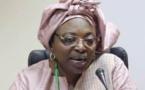 Au Sénégal, seuls 10% des chercheurs sont des femmes
