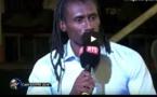 VIDEO - REPLAY RTS1: Bilan de la CAN 2019 avec Aliou Cissé