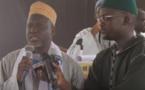 "VIDEO - JOURNÉE XEEX MBON Gi: Intervention De l'imam Kante: "" Lutax Ñu plainte ma, Suma baaloo..."""