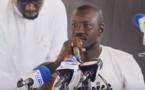 VIDEO - Karim nitou deugue : Sénégal amna ministère pour Gordjiguéne yi