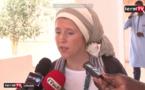 VIDEO - Louga: Plus de 350 jeunes Sénégalais et Belges formés aux enjeux de la citoyenneté