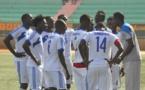 Coupe d'Afrique des clubs : Teungheth FC renonce à sa participation et risque des sanctions de la Caf