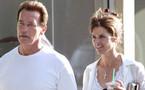 Arnold Schwarzenegger : Maria Shriver ne voudrait plus divorcer