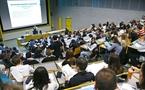 Face à la précarité : les Etudiants sénégalais de France lance un appel aux autorités