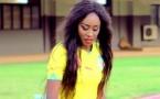VIDEO - Chanson Lions 2019: Demba Guissé défend Queen Bizz contre ceux qui disent que...