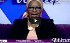 "TFM REPLAY - WAREEF avec EVA TRA - THEME : TRAHISON ""WOR"" - 23 Juillet 2019"