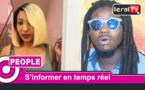 """VIDEO - Sidath Bonbon sur le divorce de Viviane Chidid: """"Nagnou arrêter diko sossall parce que mom..."""""""