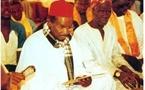 Télécharger les conférences de Serigne Sam Mbaye