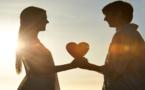 Ces 11 choses qu'un homme ne fera que s'il vous aime vraiment