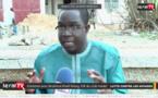 VIDEO - Lutte contre les noyades en série: Le président du Club Model réclame un Conseil présidentiel