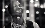 Moh Diouf choisi pour composer l'hymne de la Can