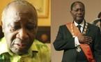 2011, une année africaine en images (partie 2)