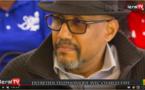 """VIDEO - CAN-Charles Faye: """"Chaque Lion mérite 500 millions. Ce que je pense d'Aliou Cissé et des marabouts"""""""