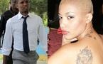 Eto'o parle de sa relation avec Adja Diallo
