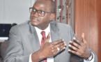 Saër Diop, Directeur Général de l'AEME: «Nous sommes en train de finaliser une loi sur la maîtrise de l'énergie»
