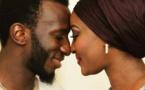 PHOTOS - Momo et sa femme, un amour sans fin pour le meilleur et le pire !