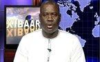 Lamine Samba quitte Sidy Lamine pour You : « A la TFM, ce sera du pain riche, tartiné de beurre »