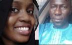 Meurtre de Bineta Camara: la reconstitution des faits aura lieu après-demain mercredi