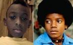 Philippe Ndour rappelle Michael Jackson : Quand Bouba Ndour imite Joe Jackson