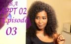 Série - Appartement 02 - Saison 01 - Episode 03