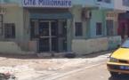 La Pharmacie Cité Millionnaire condamnée à payer plus de 4 millions FCfa à...