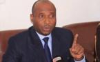 Barthélémy Dias fait condamner Bem Management School, à lui payer 54 millions FCFA