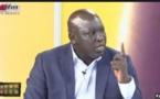 VIDÉO- Madiambal Diagne:  «Wade est  le parrain de parole injurieuse... »