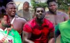 """VIDEO - Gaston Mbengue: """"Modou Lô-Eumeu Séne démouma stade... Lamb Ji dafma dégouté parce que..."""""""