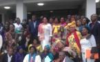 La Journée Internationale de la Femme Africaine (JIFA) : Une journée à inscrire dans l'agenda des défenseurs (es) des droits de la femme africaine !