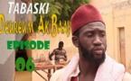 Série - Tabaski Deureum ak Baay - Saison 01 - Episode 06