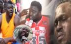 VIDEO - Rumeur sur la maladie de Mod'Lô, transhumance de l'ex-mara de BG2, Niang Kharagne boycotté, ces révélations de Demba Xaragn font peur