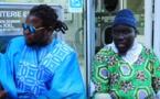 Série - Tabaski Bitim Rew ak Diop Fall - Episode 4