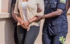 Accusée d'avoir brulé la fille de son logeur: La femme du surveillant de prison écope de 3 mois de prison
