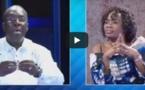 VIDEO - REPLAY L'invité de MNF: Les vérités de Souleymane Ndéné NDIAYE sur Karim, l'affaire Petro-tim et..