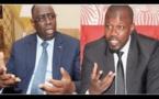 """VIDEO - L'alerte de Ousmane Sonko à Macky Sall: """"Attention ! Vous êtes entouré par...."""""""