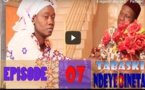 TABASKI NDEYE BINETA - Saison 01 - Episode 07