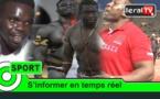 """VIDEO - Reug Reug met en colère Gouye Gui: """"Nieuweul, kaay niou beuré..."""""""