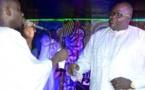 «Mbaye Wendelou», un guichet automatique en panne.... !