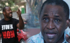 Affaires Guy Marius Sagna/Adama Gaye : Mamadou Diop Decroix demande la suppression de l'article 80
